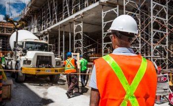 Rappresentante dei Lavoratori per la Sicurezza – R.L.S.