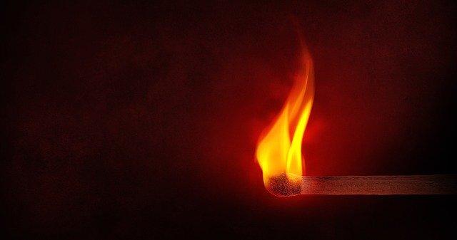 Formazione Addetto Antincendio – Rischio Basso