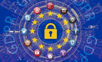 Formazione Privacy-La protezione del dato personale  (nuovo reg. eu GDPR  679/2016 D.Lgs 101/2018)