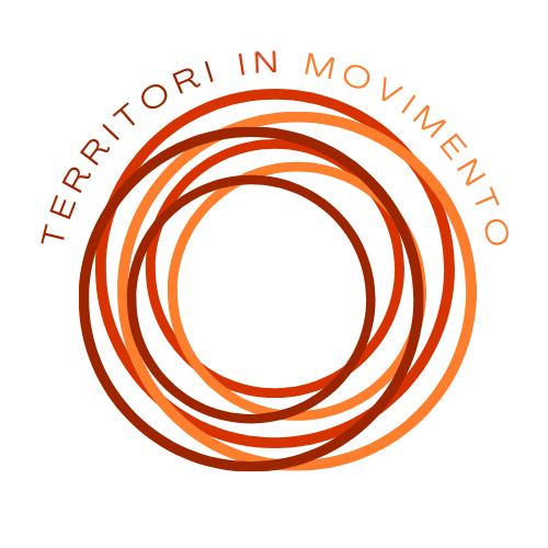 """Il progetto """"Territori in Movimento"""" offre 1 tirocinio extracurriculare"""