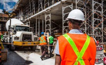 ON LINE! Formazione specifica Lavoratori – Rischio Medio