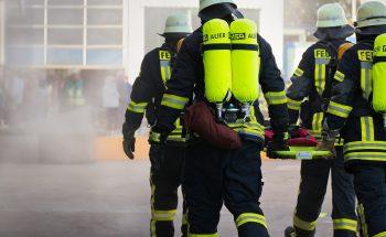 ON LINE! Formazione Addetto Antincendio – Rischio Basso