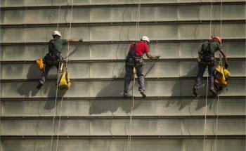 ON LINE! Rappresentante dei Lavoratori per la Sicurezza – R.L.S.